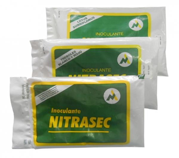 NITRASEC