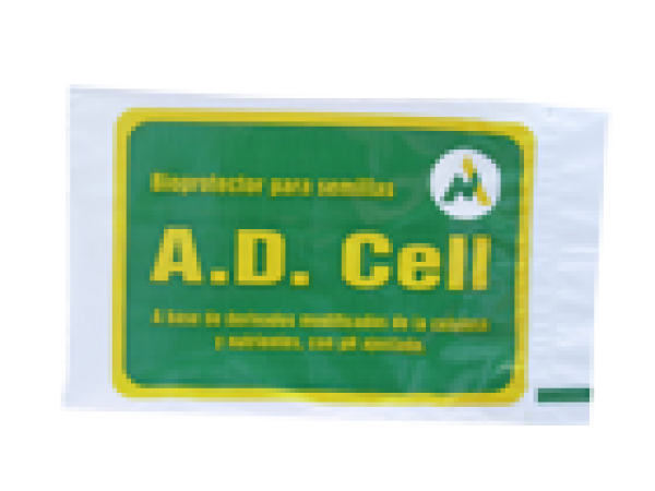 BIOPROTECTOR A. D. Cell
