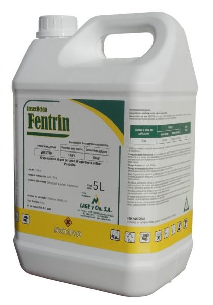 FENTRIN